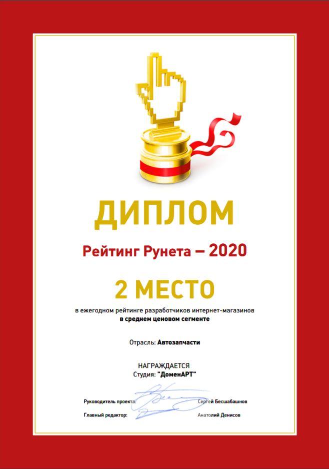 2-mesto-2020-po-rossii-inet-magazinyi-v-avtomob-tematike