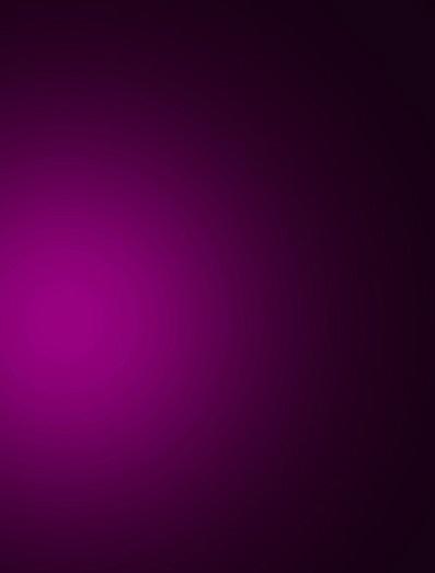 Фон с переходом цвета